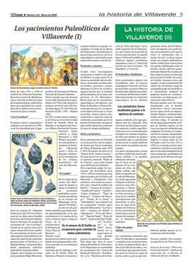 historia-villaverde.