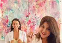 Farmacia El Espinillo, contra el cáncer de mama