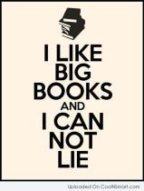 I-like-big-books-and-i-can-not-lie