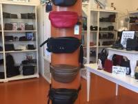 Nye tasker