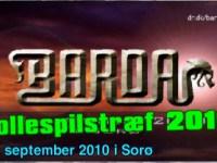 Barda 2010