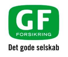 GF-forsikring-logo_240