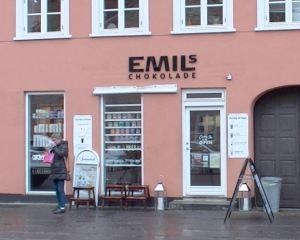emils