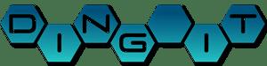 logo ding it