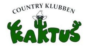 logo ckk