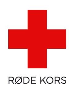 logo røde kors