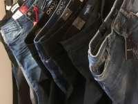Tilbud på jeans i INbetween