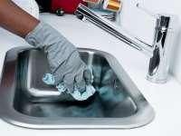 Bevis på faglighed i rengøringen