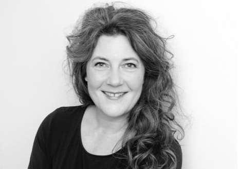 Katja Petersen fra Klinik Krop og Psyke.
