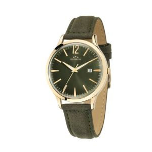 orologio chronostar charles R3751256004