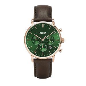 Orologio Cluse Aravis CW0101502006