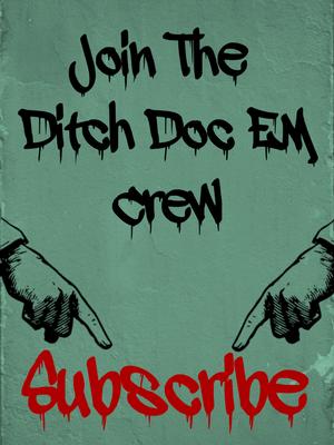 Ditch-Doc-EM-Crew