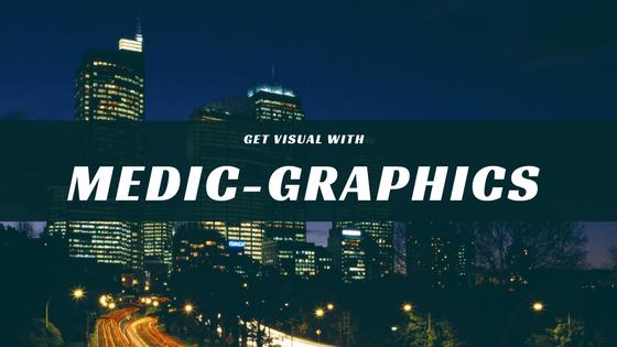 Paramedic Infographics