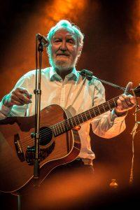 Dublin Legends,Sean Cannon,Duycker,Hoofddorp,concert,fotografie,concertfotografie