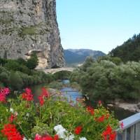 De tien leukste uitstapjes in de Haute Provence!