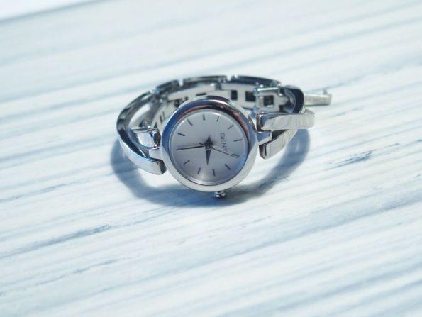 Sieraden_horloge 2