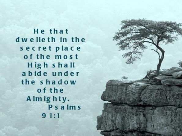 psalms-91-1-728