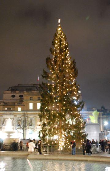 Londen Kerst_4