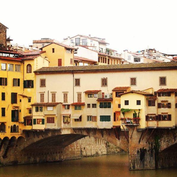 Chianti Florence