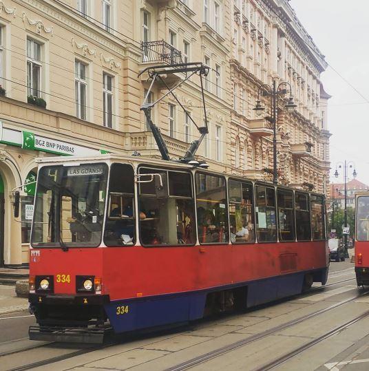 Bydzgoszcz_2