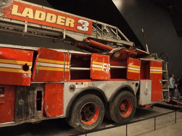 brandweerwagen-museum