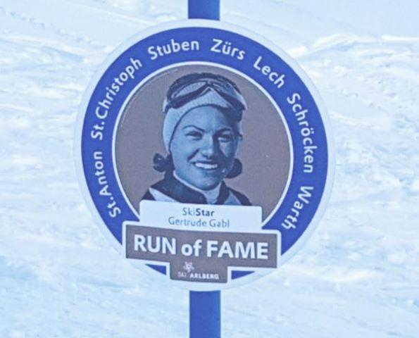 Run of Fame
