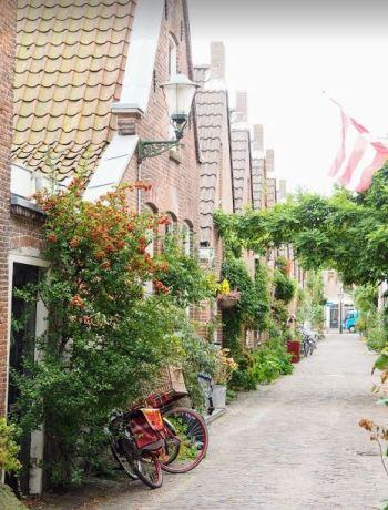Alkmaar leukste adresjes blog