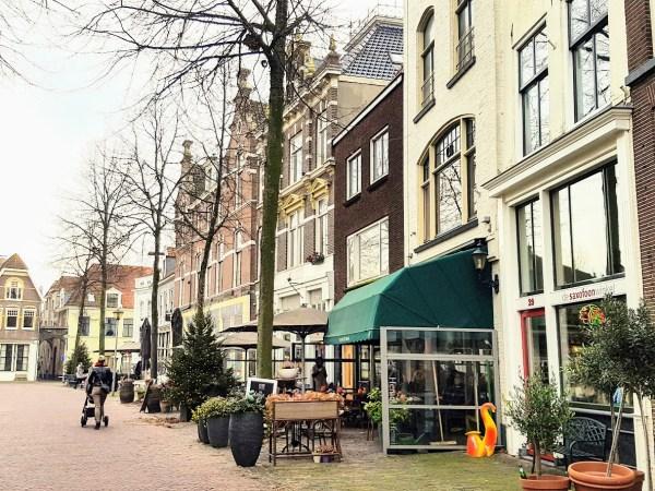 Pub festival Deventer