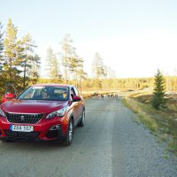 Met eigen auto op pad: 3 toffe roadtrips in Europa