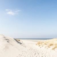 Terschelling: Tips voor een fijne vakantie op het eiland