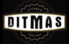 Ditmas_logo