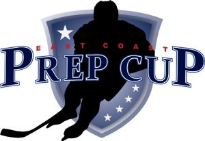 prep cup
