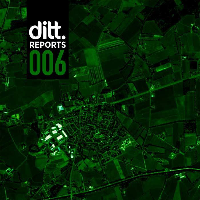 Ditt. report 006