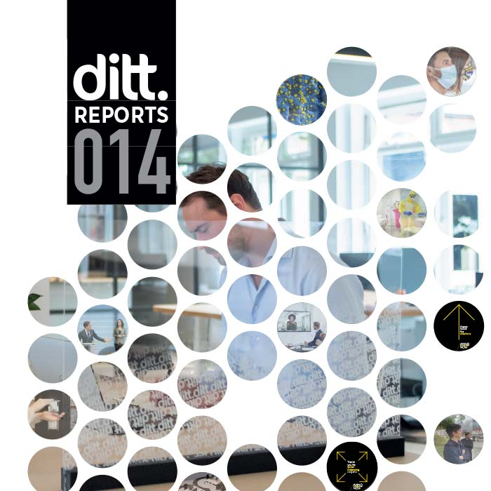 Ditt. report 014