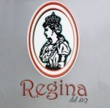 Panificio Regina