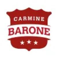 Carmine Barone
