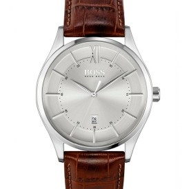 Hugo Boss Distinction 1513795 herreur