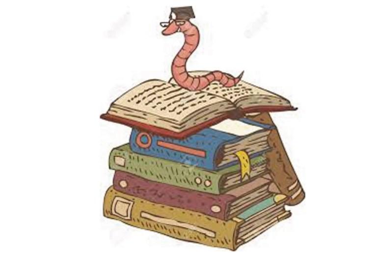 Corso di book therapy