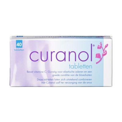 Curanol_tabletten