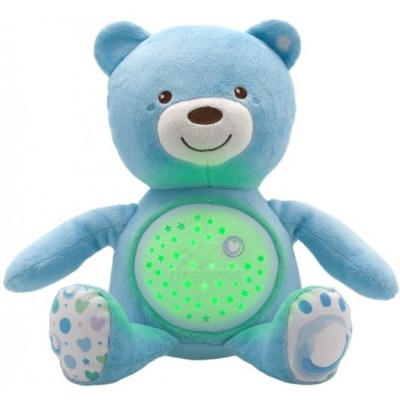 chicco_first_dreams_blauw_baby_bear_projector_knuffelbeer