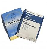 kendall-hydrogel-pads-3