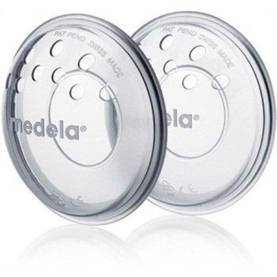 medela_tepelbeschermers
