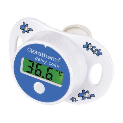 800_800_3_284718_0_nl_geratherm_thermometer_babyspeen_ex