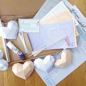 Paper Making Crafts