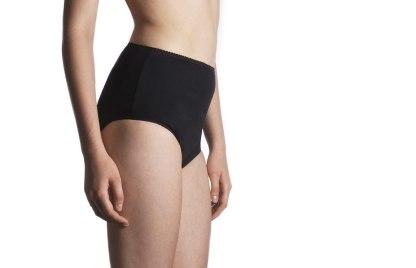 Ladies Protective Pants