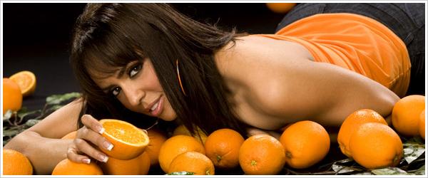 layla-oranges.jpg