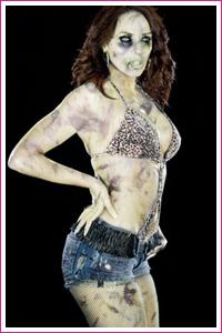 layla-zombie