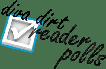 readerpolls