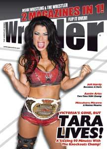 victoria-wrestlercover
