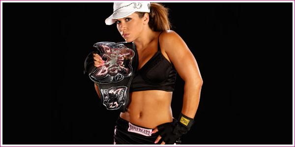 mickie-boxing